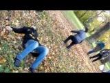 Рива Роччи съемки клипа