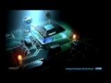 The Brainkiller - Neptuno
