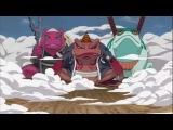 AMV Naruto Shippuuden  Наруто 2 сезон 267,268,269,270,271,272,273,274 серии