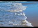 Take care, you deserve the Best! Musica relajante - Singer Marcomé