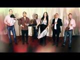 NARCISA & COSTEL CIOFU & LUPSA & SILE & PEKE & GODICI - Cel mai nou joc de banat