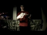 Alexander Pelevin: YoYoFactory & Turning Point Chaotic (2010)