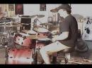 Jeff Hughell - I Came To Hate