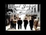 Paul Johns Feat. Umberto Tabbi - Ciao Siciliano (Dj Solovey Remix)