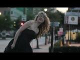 ANTM cycle 16. Model Hannah Jones