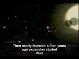 Теория большого взрыва - History of Everything (главная тема)