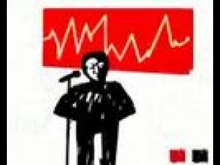СПЯЩИЙ ВУЛКАН - самый красивый мультфильм C_FILE _______________________________ Южный Парк сезон 3 серия 1 2 3 4 5 6 7 8 9 10 1
