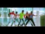 Orange telugu movie Rooba Rooba hd song