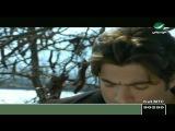 Wael Kfoury-Tabki El Toyoor-Arabic Music (Watch In HD Widescreen)