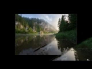 музыка из фильма '' SVOI''  ''СВОИ'' река Святослав Курашов