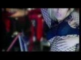 Vinylshakerz - One Night In Bangkok - Marcus Levin Remix