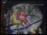 Сестры Базыкины - О чем ты думаешь (1986)