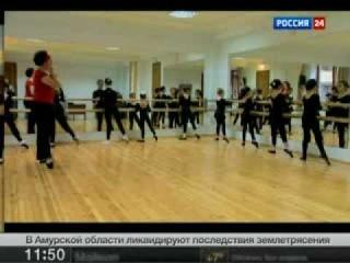 страница Тут Даги---ухххх...  очень красиво и  интересно♥О Дагестане . Новый док. фильм!!!