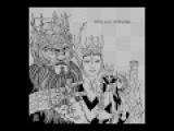 Dj Grazzhoppa - Partyrocka Ft. K-Hill  Beat Produced by B.B.Z Darney