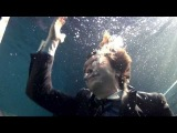 Ein Volksfeind- Ensemble Unterwasser Musikvideo