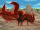Naruto Vs Orochimaru Shippuuden 39-45 E Nomine_Padre nuestro