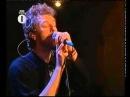 Coldplay - Talk Live