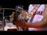 Ramiro Musotto Carnaval de Bah