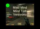 MIND by