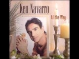 Ken Navarro - All The Way
