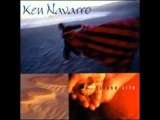 Ken Navarro - A World Of Our Own