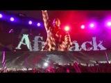NEW 2011 Dirty Dutch Drake - Over (Twinz Beatz Remix)
