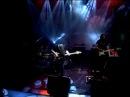 God Is An Astronaut - Fragile (Live)