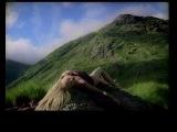 Armin Van Buuren ft. Elles De Graaf-the sound of goodbye(Daddy San VS. Safri Duo mix)