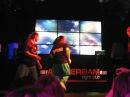 KReeD - Улыбнись (live) н.к. AMSTERDAM