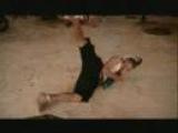 Lee Cabrera feat Alex Cartana - shake it