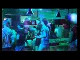 LatecomerDusty Baron (live) - Dope