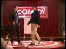 "Comedy Club: Концепт-кары марки ""Лада"""