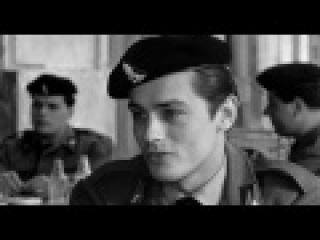Висконти - Рокко и его братья (1960) 6/13