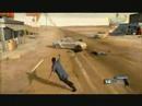Ps3 Eight Days - E3 2K6 Trailer
