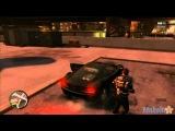 Grand Theft Auto IV Walkthrough part 140 - Building Relationships - Roman