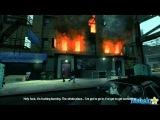 Grand Theft Auto IV Walkthrough part 34 - Romans Sorrow