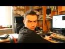 Let's make a piosenka - Inwokacja (by CeZik)