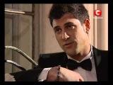 Холостяк: Максим и Яна (канал СТБ) - 2011