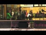 Nightwish at Angel Studios, London 14. - 20.2.2011 (Запись нового альбома)