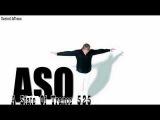 First State feat Tyler Sherritt - Maze 'ASOT 525'