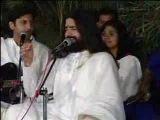 Om Namah Shivay - Sumeru Sandhya - 3 - Rishi Nitya Pragya