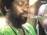 OSIBISA - SUNSHINE DAY (vers. 45 -7'') 1976 video restored