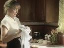 Эд Гейн: Мясник из Плэйнфилда  (2007)