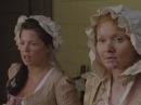 Суинни Тодд(ТВ)  Sweeney Todd (2006)