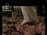Aşkın Nur Yengi - Yalancı Bahar (Video Klip) Rip by XxYKxX