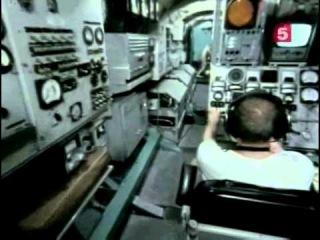 Подводная одиссея команды Кусто (11 серия) - Эти невероятные батискафы (1970 г.)