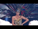 Rihanna Man Down Music Video S&ampM Feat Britney Spears SKin Only Girl Lyrics Raining Men Nicki Minaj