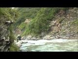 Небольшой ролик о прошедшем лете на Камчатке