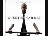 Quentin Harris feat. Byron Stingily - Hate Won't Change Me