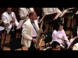 George Gershwin - I Got Rhythm (Orchestral Music of Seoul Pops Orchestra)